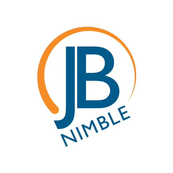 related keywords amp suggestions for logo jb