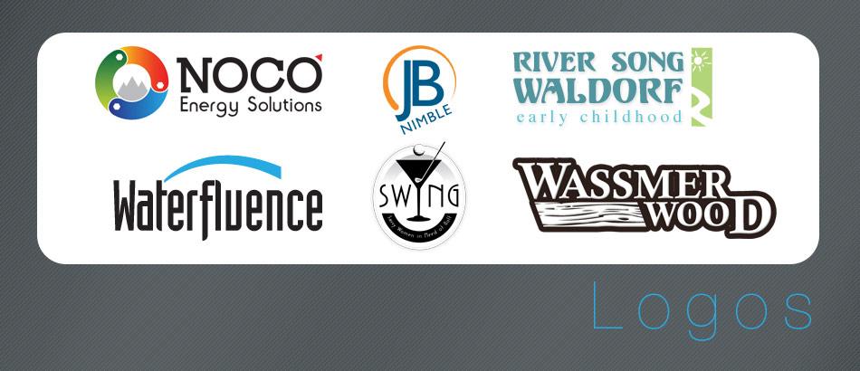 LD Logo Designs
