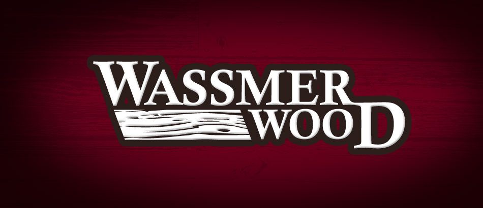 Wassmer Wood Website