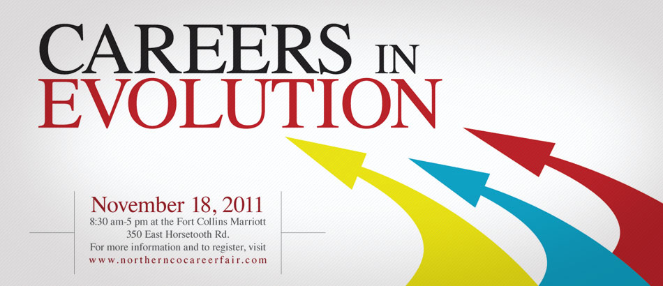 Northern Colorado Career Symposium