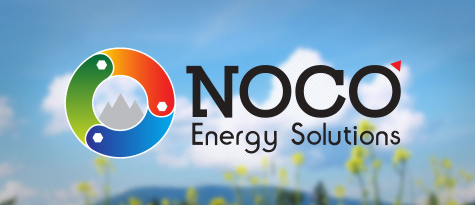NOCO Energy Solutions